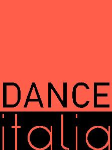 dance_italia