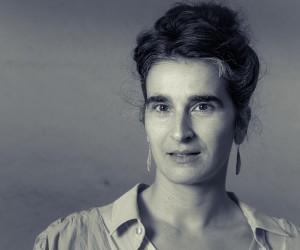 Rosalba Torres Guerrero