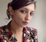 OpenFLR 2016: Elisa Zuppini